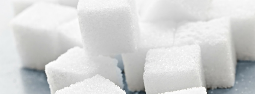 How Sugar Makes You (and keeps you) Fat.