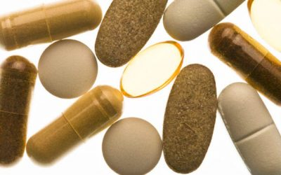 Prenatal Multivitamins: A Comprehensive Comparison