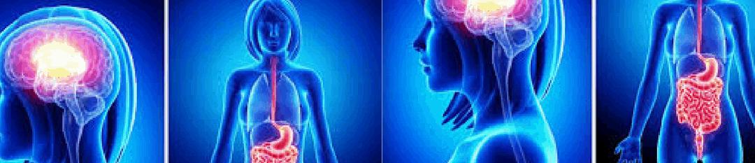 Natural Remedies for Postpartum Depression